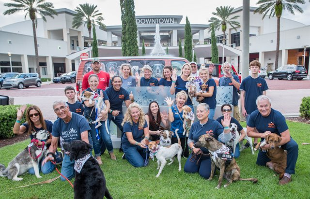 Barks and Brew - photo by Tracey Benson Photography.jpg