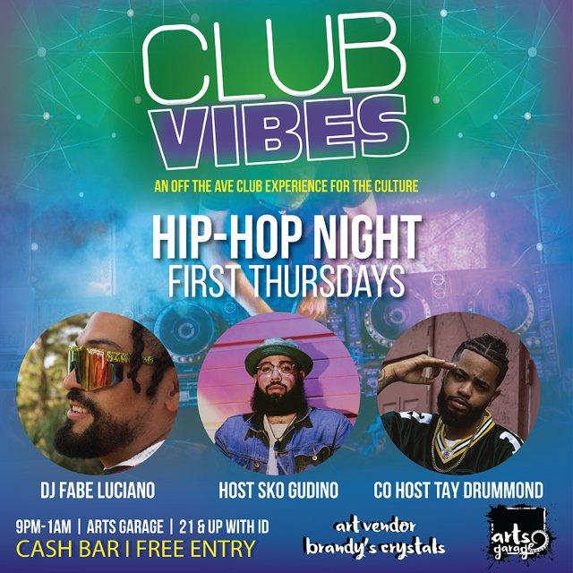 ClubVibes-Social-Hiphop-01-1536x1536.png