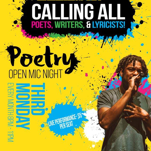 PoetryReturning-Social-01-1-1.png