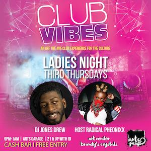 ClubVibes-Social-Ladies-03.png