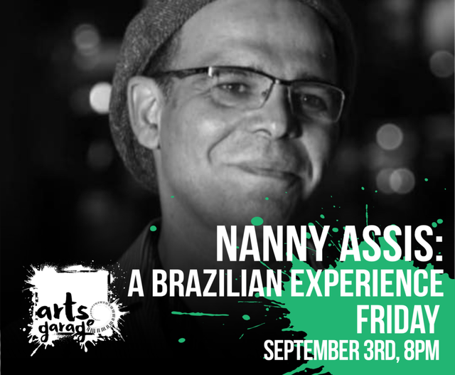 Nanny-Web-01.png