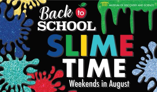BTS Slime Time Tile