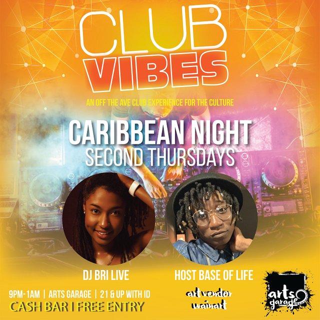 ClubVibes-Social-Caribb-02-1536x1536.png