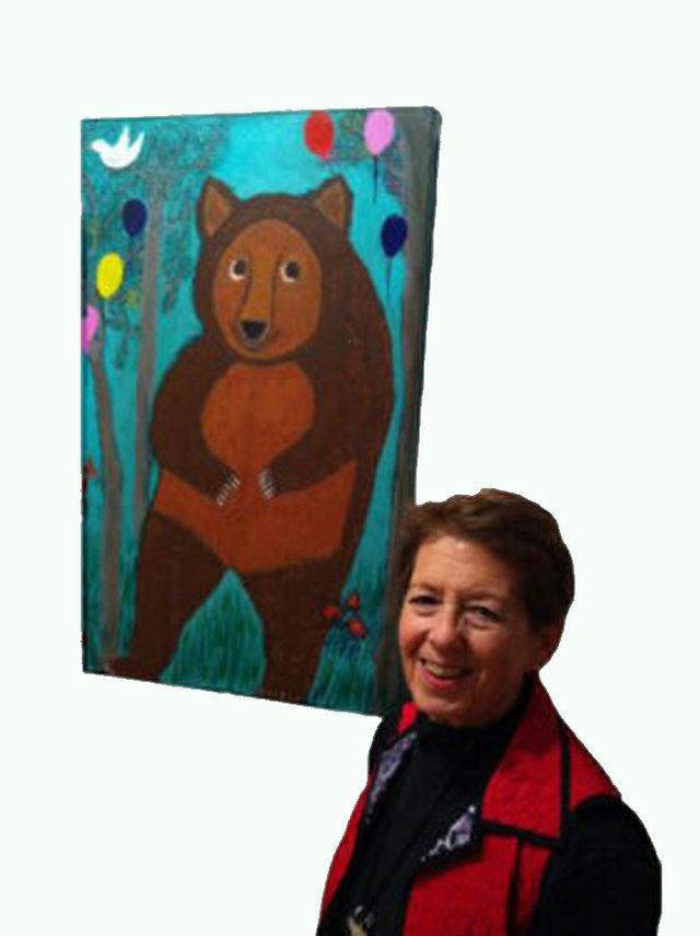 Bear&Sue.JPG