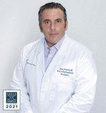 DermatologyOfBoca_LOGO_web.jpg