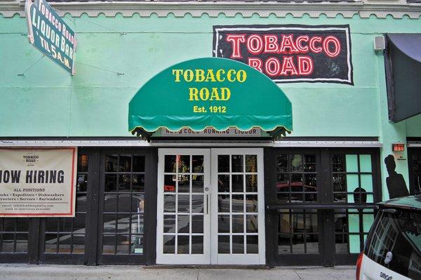 TobaccoRoad2_jpg.jpg
