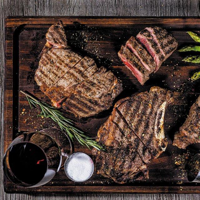 Steakboard1.jpg