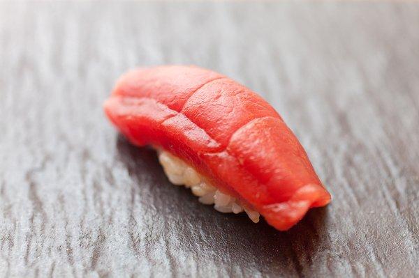 2nd pcs Akami - lean tuna.jpg