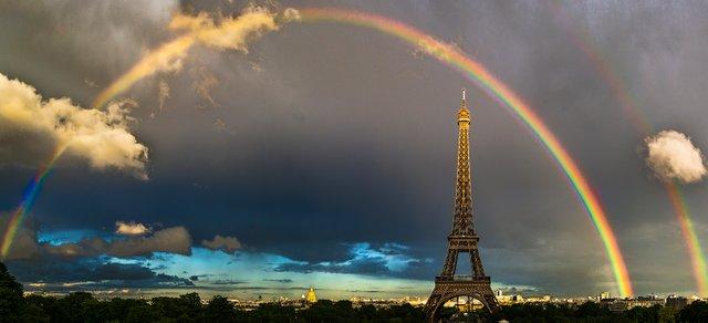 2-LouisFoubare-ParisRainbow-small.jpg