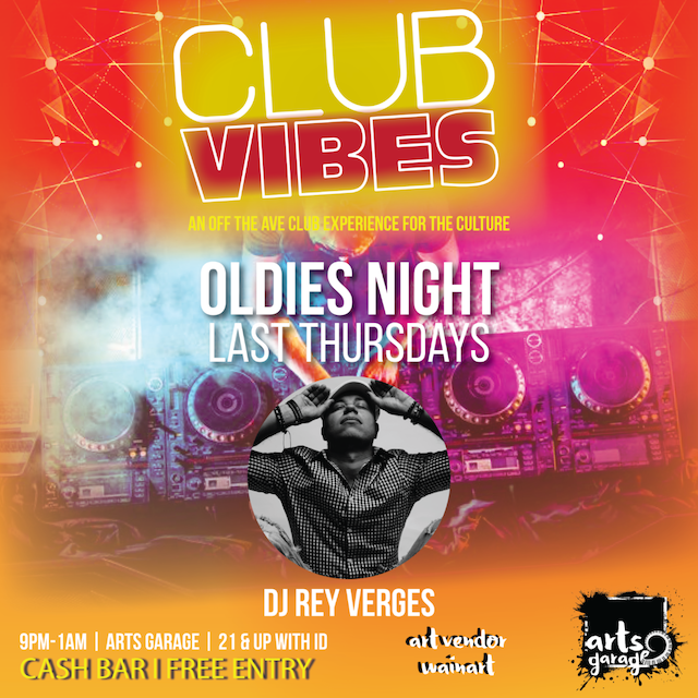 ClubVibes-Social-Oldies-04.png