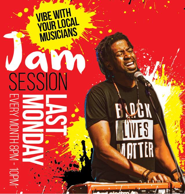 jam-session_social-square-1.png