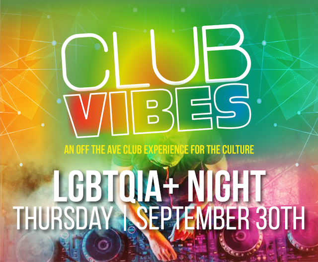 ClubVibes-WebfeatLGBTQ-05.png