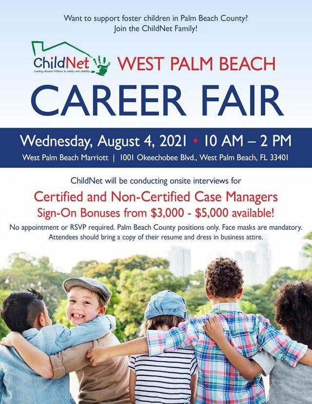 childnet career fair.jpg
