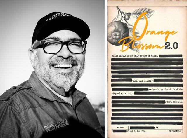 Cesar Becerra Book Cover Aug 12.jpg
