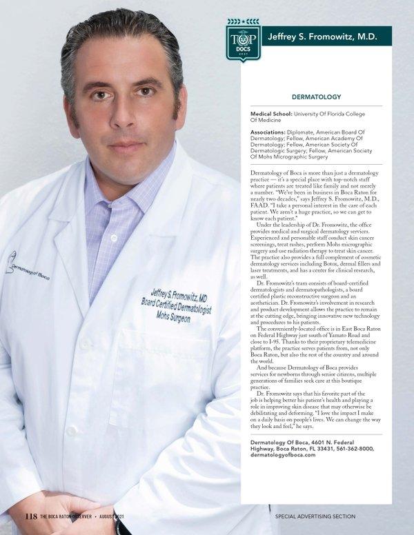 DermatologyOfBoca_web.jpg