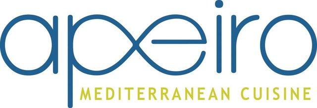 apeiro mediterranean cuisine  logo_web.jpg