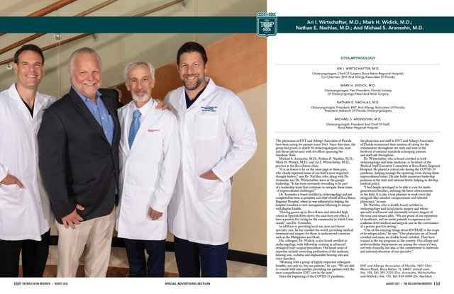 ENT and Allergy Associates of Florida.jpg