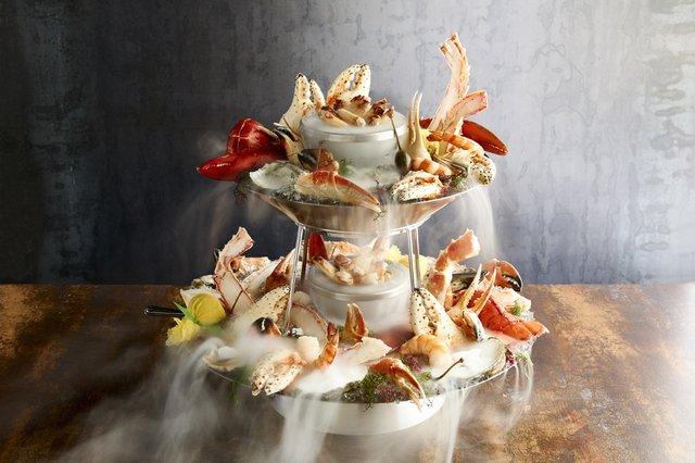Mastro's Seafood Tower; photo credit Mastro's Restaurants.jpg