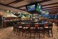 Boca West CC Grand Central bocawest_cjw_02_web.jpg