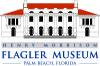 Museum House Logo CMYK.jpg