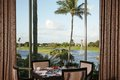 Boca West CC Panache BOCA_09 with golf background_web.jpg
