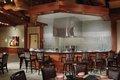 BocaWestPizza Bar_web.jpg