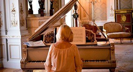 organ-piano-program-page-teaser.jpg