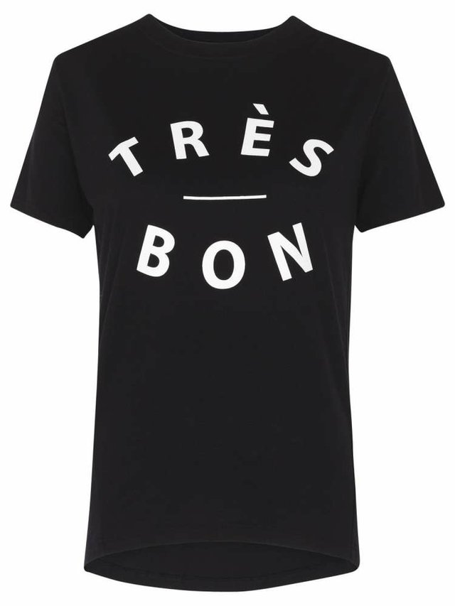 whistles-navy-tres-bon-logo-t-shirt-blue-product-0-881976015-normal_opt.jpg