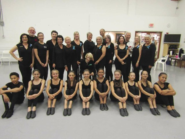 BBT4PD_dancers_of_Boca_Ballet__Theatre_staff_and_volunteers2_opt.jpg