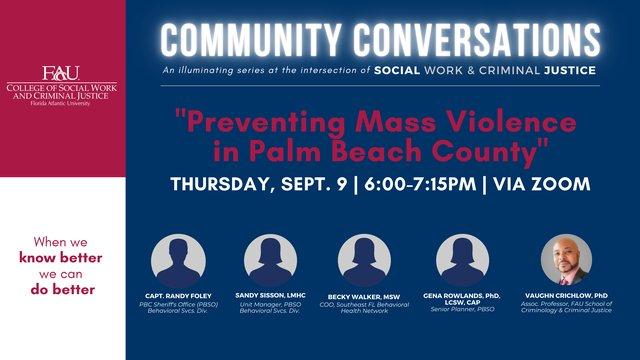 FB Event_Community Conversations_Sept 2021.png