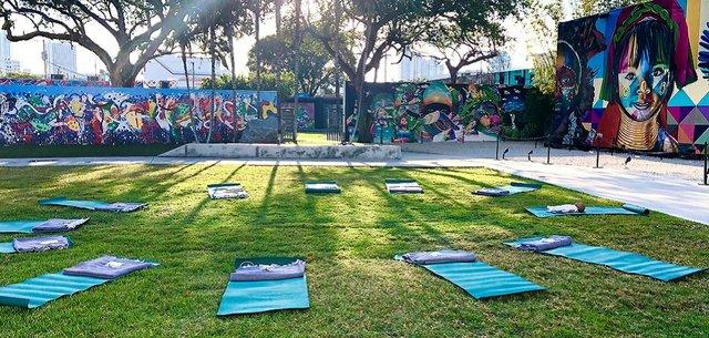 Yoga in the garden.jpg