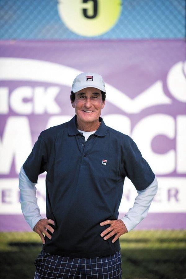 RickMacci.jpg
