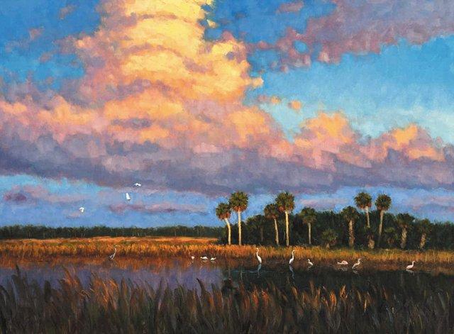 Florida_s-Paradise-30x40-1.jpg