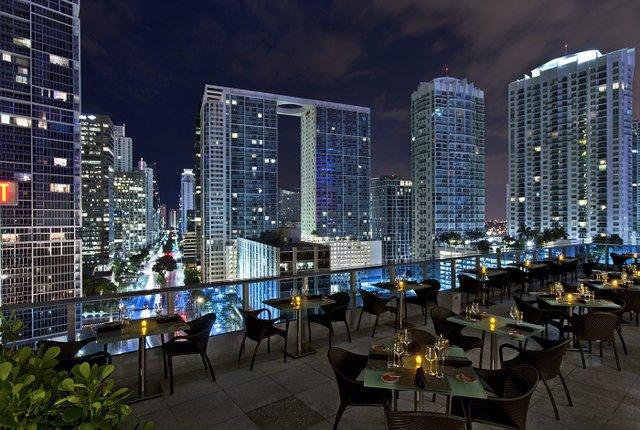 Night on terrace - photographer Brett Fizgerald.jpg