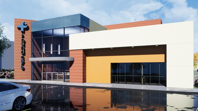 New FoundCare Building as Part of Quantum Foundations Grants.jpg