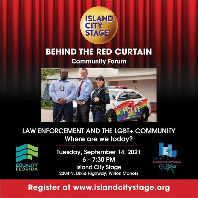 IslandCityStage_Social_LawEnforcement_1080x1080_AUG21.jpg