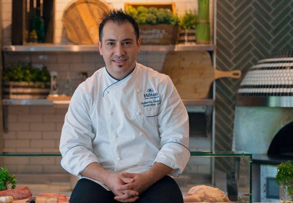 Chef Guillermo Perez_3.jpg
