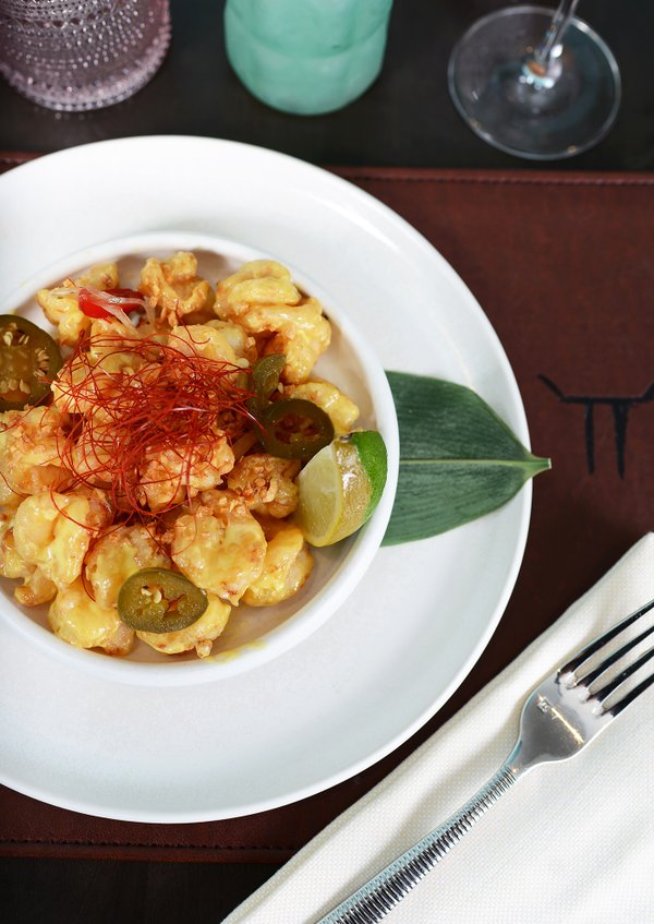 Chicharron de Camarones_Toro Latin Kitchen_ Photo Credit Alissa Dragun (Vertical).jpg
