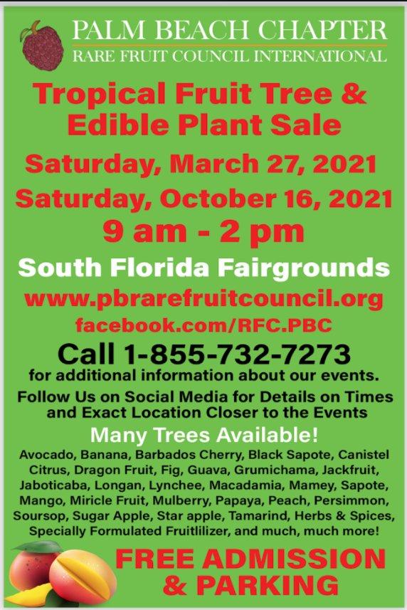 RFC Fruit Tree & Plant Sale.png