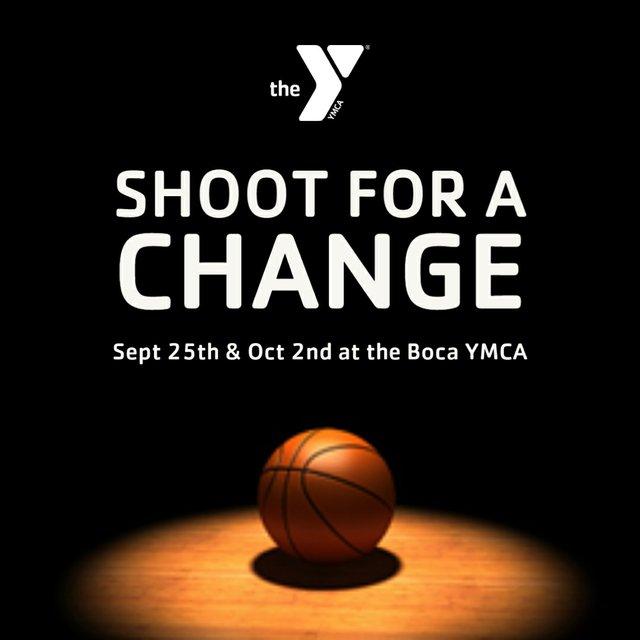 Shoot for change.jpg