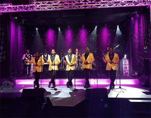 Motowners_WEB-FEATURE.jpeg