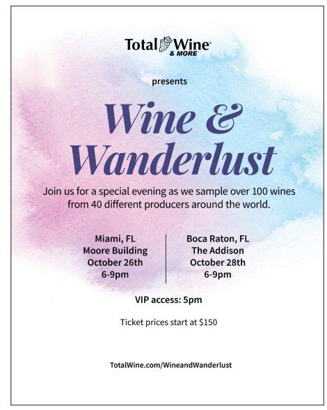 Total Wine & More's Wine & Wanderlust.png