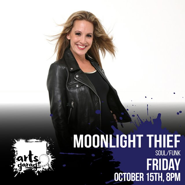 MoonlightThief_Social.jpg
