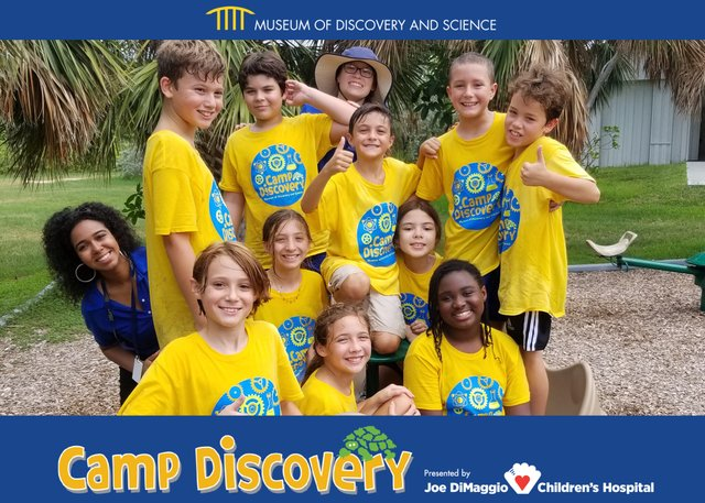 camp-discovery-scaled.jpg