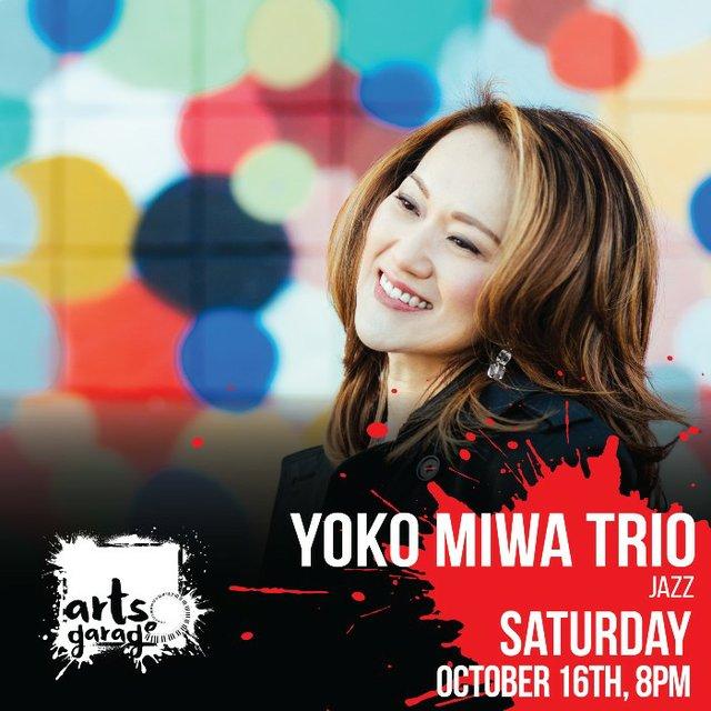 Yoko-Social-01.jpg