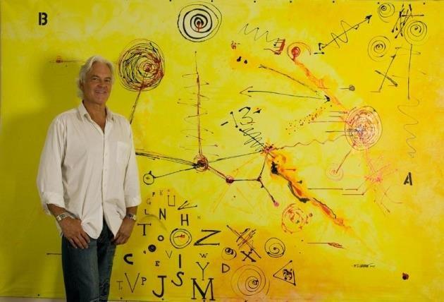 Ron-Burkhardt-Solar-Hieroglyphs.jpg