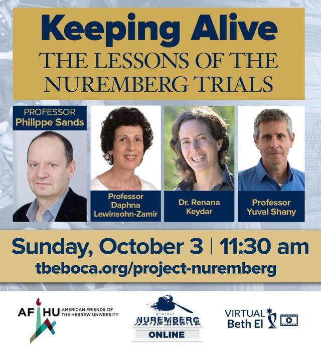 Project Nuremberg Speakers.jpg
