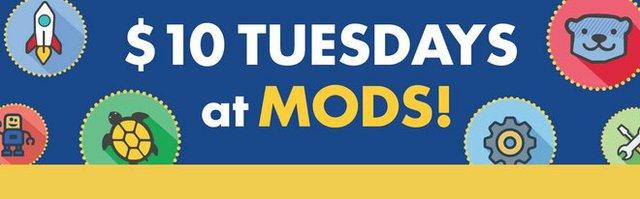 10-tuesdays-at-MODS-Slider.jpg