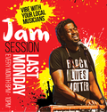 jam session_social square.png