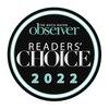 ReadersChoiceTB_LOGOForWeb.jpg